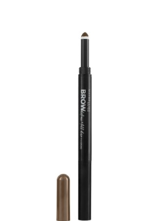 Definidor de Sobrancelhas Maybelline Brow Define Cor Deep Brown