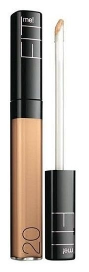 Corretivo Maybelline Fit Me! 6,8 ml Cor Sand Sable