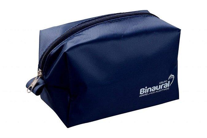 Necessaire Binaural