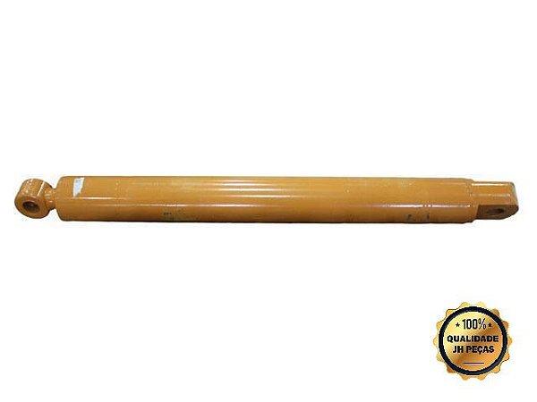 Cilindro Hidráulico Profundidade Montado Case 580N