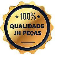 CALÇOS APOIO EIXO 4X2  CASE 580L/M - A2702