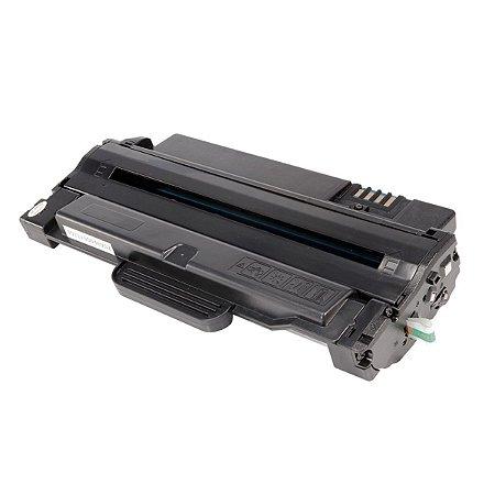 Cartucho de Toner Compatível Samsung Mltd-105