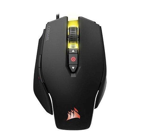Mouse Gamer M65 Pro com 8 Botões - Corsair