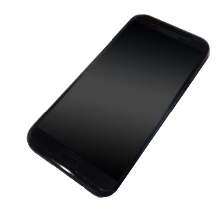 Smartphone Samsung Galaxy A7 64GB - Semi Novo