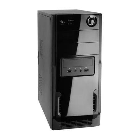 Microcomputador Intel Dual Core 2.4ghz 4gb 1tb Hd
