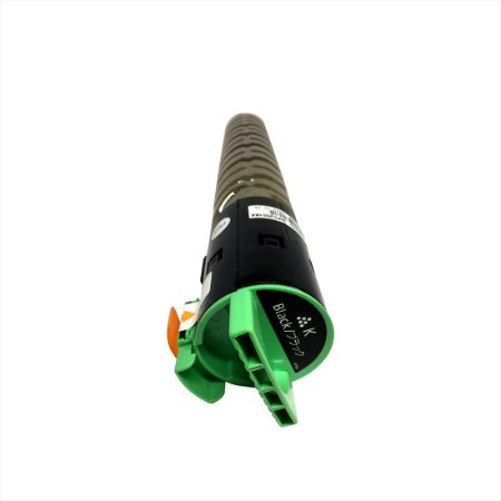 Cartucho de Toner Compatível Ricoh 841501 Mpc2550 2551 2050