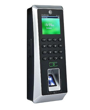 Controlador de Acesso Ss 610 125khz - Intelbras
