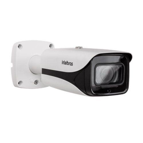 Camera Bullet 7880 Z 4 K  Vhd 3.7 Ip66 - Intelbras
