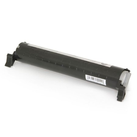 Cartucho de Toner Compativel  Panasonic Modelo Fat411A