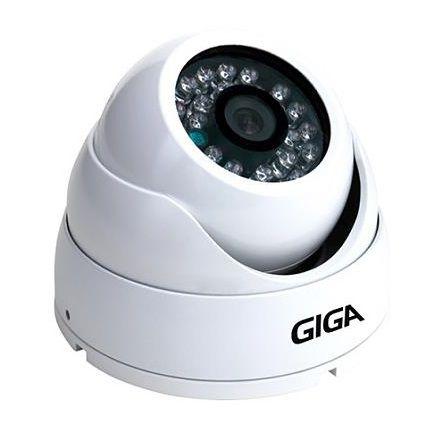 Câmera OpenHd Sony Exmor 1080p 3.6Mm Gs0026 - Giga
