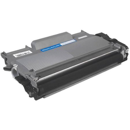 Cartucho de Toner Compatível Brother Tn410  420  450