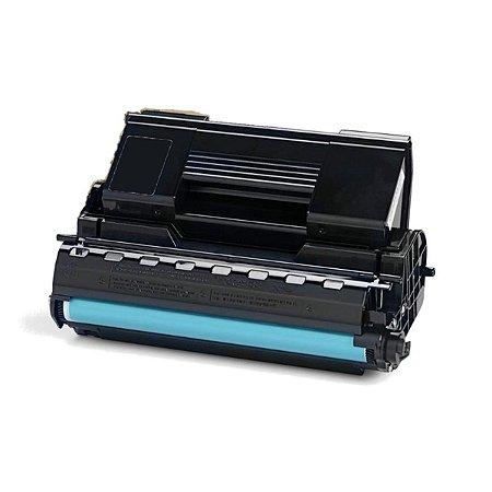 Cartucho de Toner Compatível Xerox 113R00711