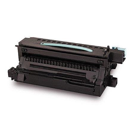 Fotocondutor Compátivel Samsung Scx-R6555A