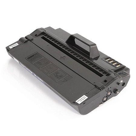 Cartucho de Toner Compatível Samsung Ml-d1630a Ml-1630 Ml-1631 Scx-4500