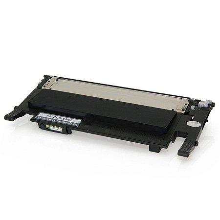 Cartucho de Toner Compatível Samsung Clt-406 Preto