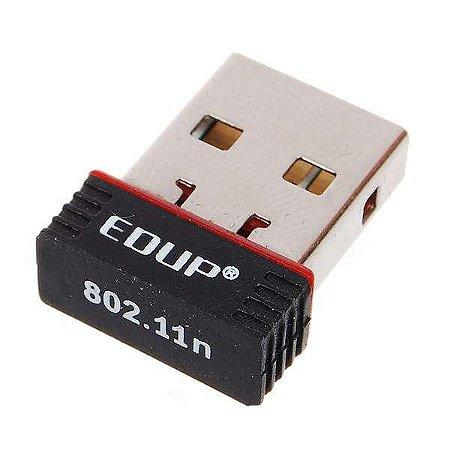 Adaptador USB Wireless 802.IIN 950Mbps