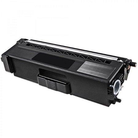 Cartucho de Toner Compatível Brother Tn416 Tn419 Tn426 Black