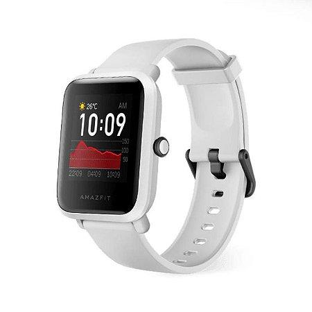 Smartwatch Amazfit Bip S A1821 (White Rock) Branco - Xiaomi