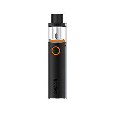 Kit Vape Pen 22 - 1650mAh - Smok