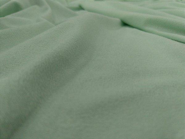Suede - Verde Aguá