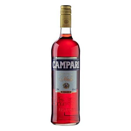 Campari - 900ml