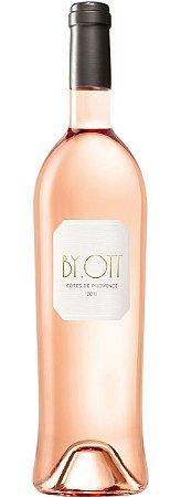 Domaines Ott Cotes Provence By Ott Rose 2015 - 750ml