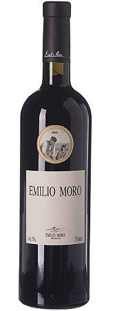 Emilio Moro 2015 - 750ml