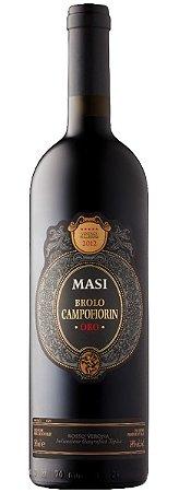 """MASI BROLO CAMPOFIORIN """"ORO"""" - 750ML"""