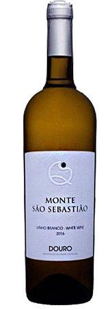 Monte São Sebastião Reserva Branco - 750ML