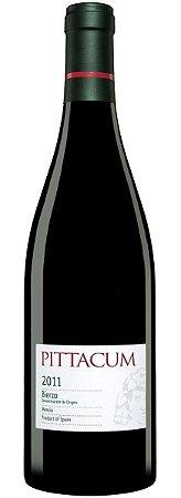 Pittacum Barrica - 750ml