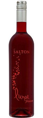 Salton Lunae Tinto Suave - 750ml