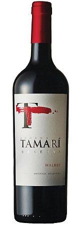 Tamari Reserva Malbec - 375ml