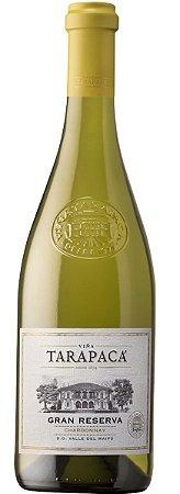 Tarapaca Gran Reserva Chardonnay  - 750ml