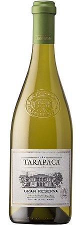 Tarapaca Gran Reserva Sauvignon Blanc 2017 - 750ml