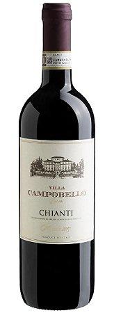 Vinho Campobello Chianti DOCG - 750ml