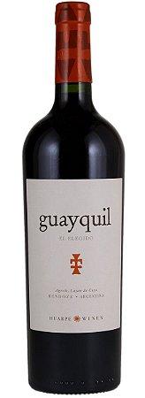 Vinho Guayquil El Elegido - 750ml