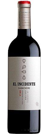 Viu Manent El Incidente - 750ml