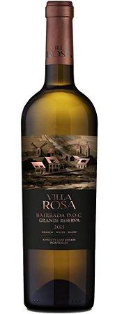 VILLA ROSA GRANDE RESERVA BRANCO - 750ML