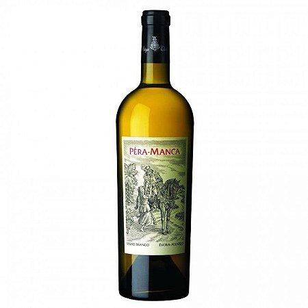 Vinho Pera Manca Branco - 750ML