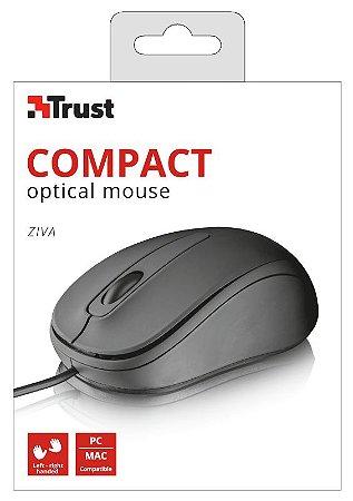 MOUSE TRUST COMPACT ZIVA