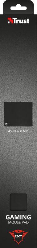 Mousepad Trust GXT756 450x400mm