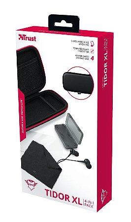 Case Trust GXT1241 TIDOR XL para Nintendo Switch