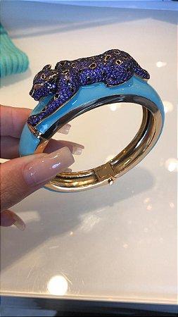 Bracelete Pantera Unique Colors