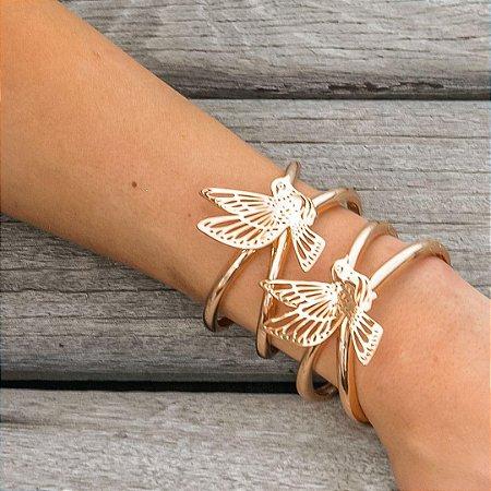 Bracelete Bem-Te-Vi
