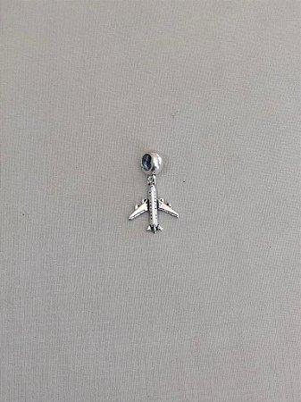 Berloque Avião Náutico