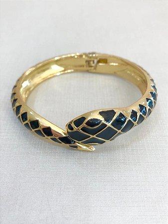 Bracelete Cobra