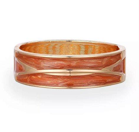 Bracelete Indiano