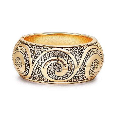 Bracelete Peruano
