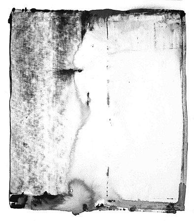 Abstrato XXIV