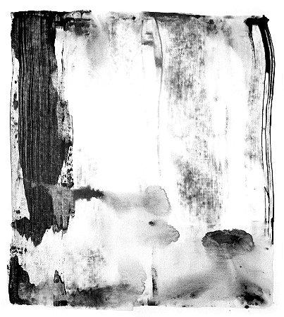 Abstrato XXIX